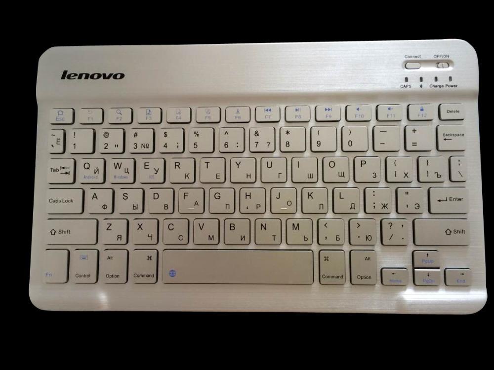 Компютерная Клавиатура Андроид