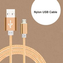 1 Meter USB Charger Cable for iPhone 5 5s 6 6s SE ipad capa 8PIN Wire Fast Charging cord Mobile Phone Cable for Samsung HTC LG