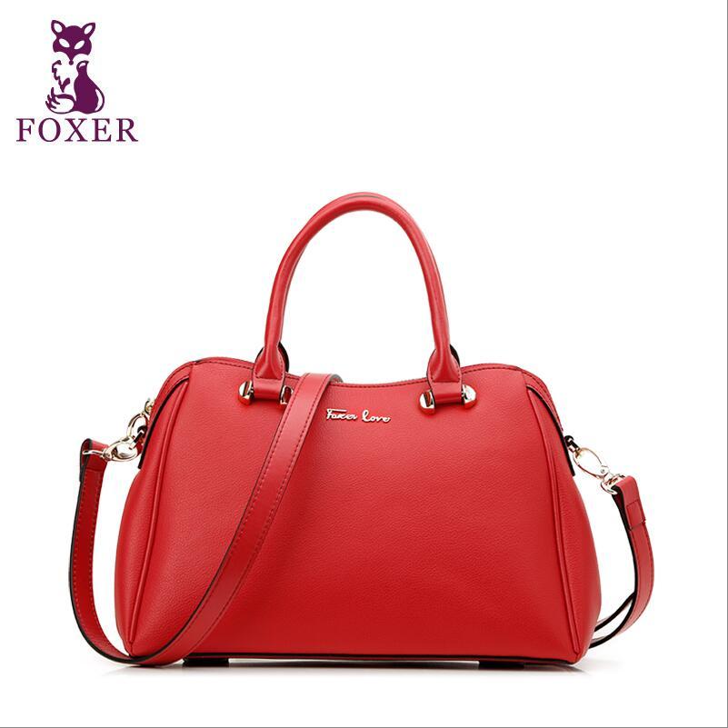Здесь можно купить  2016 new genuine leather women bag simple fashion quality women Luxury handbags shoulder messenger cowhide shell bag  Камера и Сумки