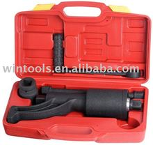 MANUAL TORQUE TIRE WRENCH WITH 38MM SOCKETS WT04024(China (Mainland))