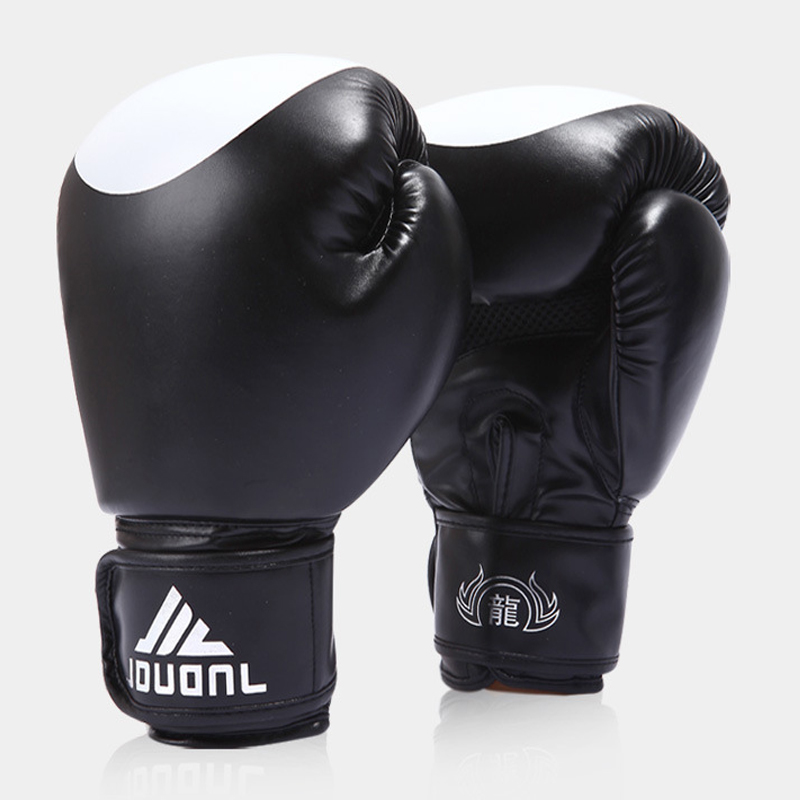 hot guantes boxeo 2015 training boxing mma Adult man&women sport boxing training gloves  luvas de boxe muay thai boxing glove