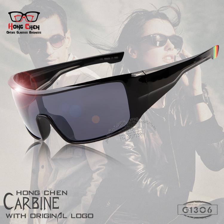 Free Shipping 2014 New Fashion Carbin Sunglasses Women Sunglass oculos de sol Sun Glasses Eyewear Designer Innovative Items(China (Mainland))