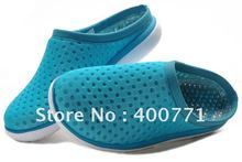 Crystal protruding point massage health care shoes(China (Mainland))