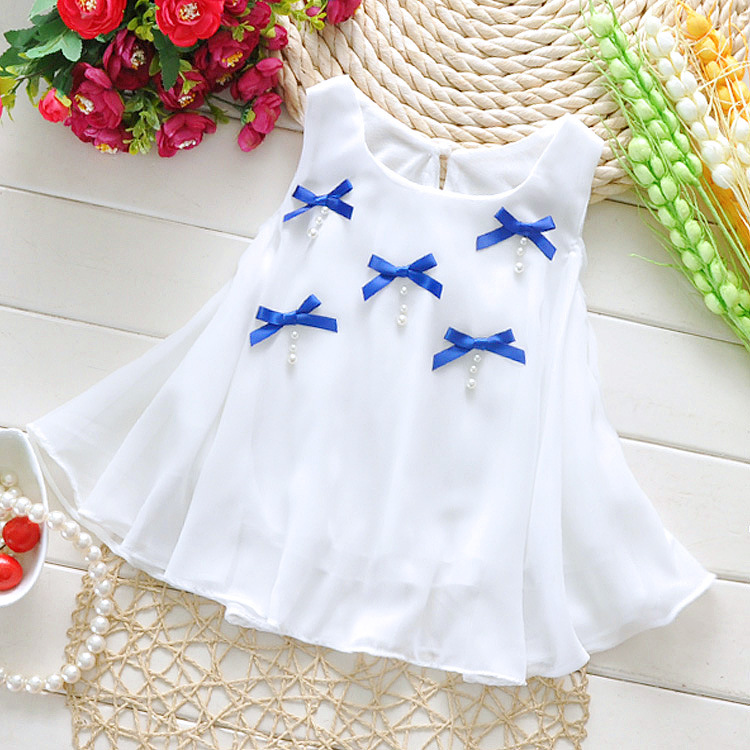 Cheap baby dress, Buy Quality vestido infantil directly from China dress for Suppliers: Kids Dresses for Girls Winter Cotton Flower Baby Dress Clothes 1 year Newborn Girl Clothing vestido infantil de bebes fille Enjoy Free Shipping Worldwide! Limited Time Sale Easy Return/5().
