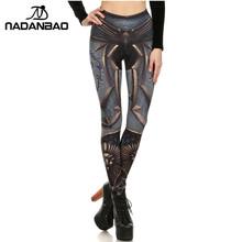 New Design legins Fitness leggins Printed  Women Leggings KDK1513(China (Mainland))
