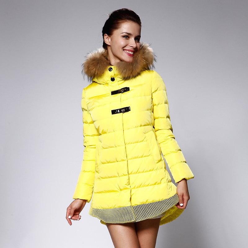 Куртки жіночі Москва