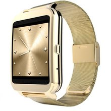 Bluetooth Smart Watch Cell Phone GSM Pedometer Fitness Tracker Support passometer wearable devices for apple watch i95(China (Mainland))