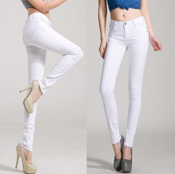 Popular Cheap Colored Skinny Jeans-Buy Cheap Cheap Colored Skinny ...
