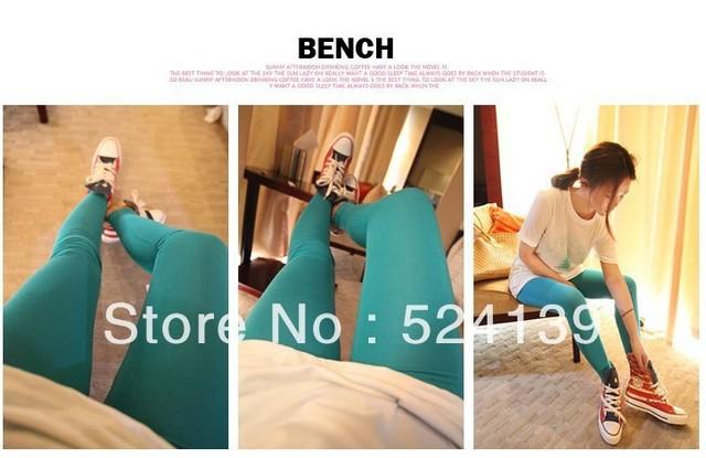 2013 Fashion Briefs Lace Briefs Women Capris Modal Briefs 20 Color Free Shipping