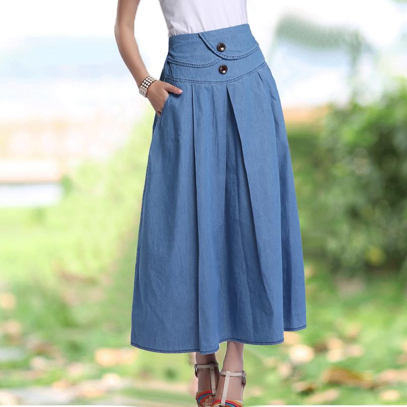 free shipping 2016 fashion summer style elastic high
