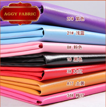 Faux Leather Fabrics ,Synthetic Leather for belt , PVC Artificial Leather Cloth for sewing material,High Quality Hide Wholesale(China (Mainland))