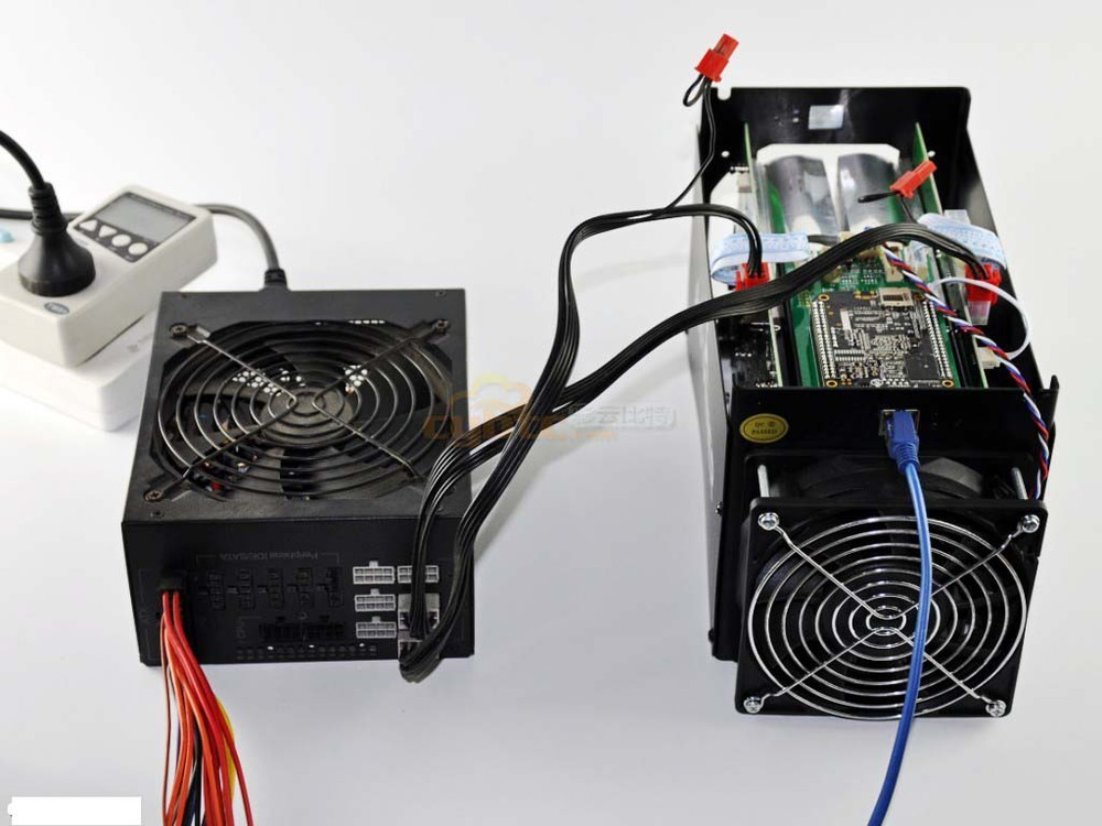 antminer s7 wikipedia