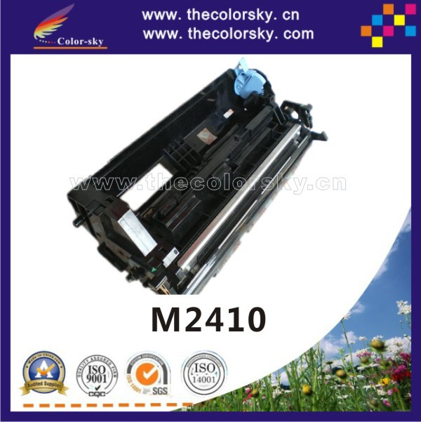 (CS-EM2410) compatible toner cartridge for EPSON M2410 M 2410 S050588 bk (8,000 pages) free shipping by FedEx<br><br>Aliexpress