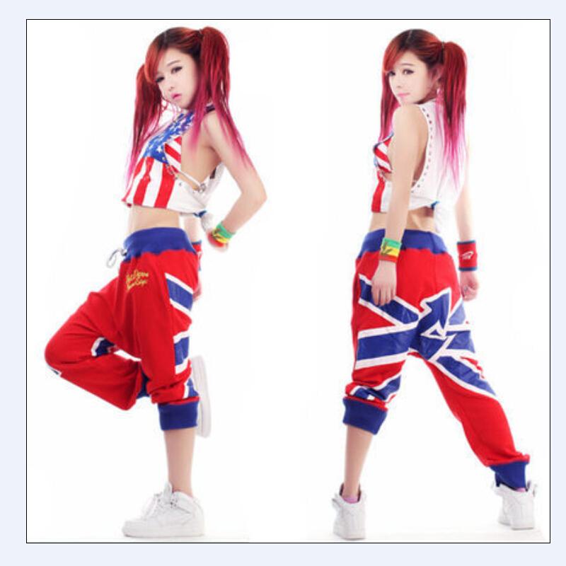 одежда для девушек для фотошопа фото