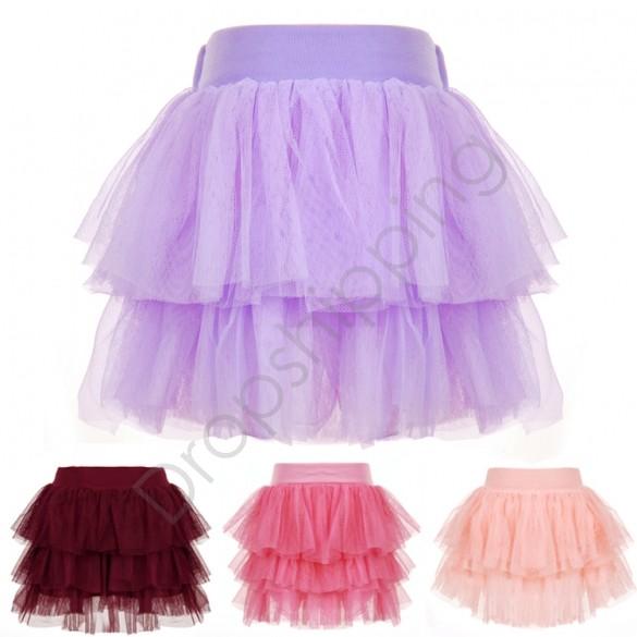 New Summer Baby Girl Tutu Skirt Saia Infantil 2015 Fashion Girls Mesh Skirts 4 Sizes Ball Gown Ballet Kids Tutu Skirt Clothes 24(China (Mainland))