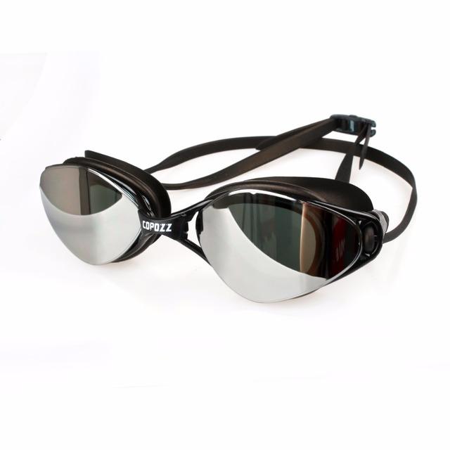 Cropozz Swimming Goggles