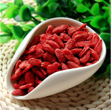 1000g Goji Berry Organic Dried Wolfberry Ning Xia Barbary Wolfberry Fruit Goji Berry 1KG 2 2LB