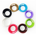 Silicone Protector Case Bumper for Motorola Moto 360 1st Gen Smartwatch Anti bump Rubber Case No
