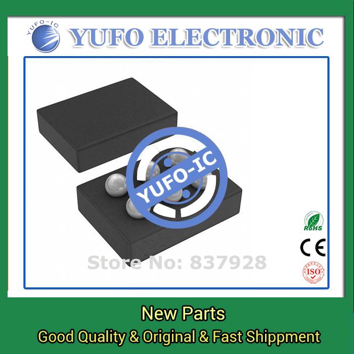 Free Shipping 10PCS TPS62623YFFR genuine authentic [IC REG BUCK 1.225V 0.6A 6DSBGA]  (YF1115D)