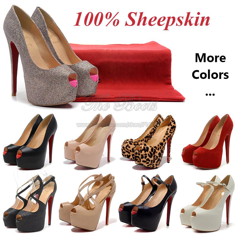 Exagona Shoes Reviews - Online Shopping Exagona Shoes Reviews on ...