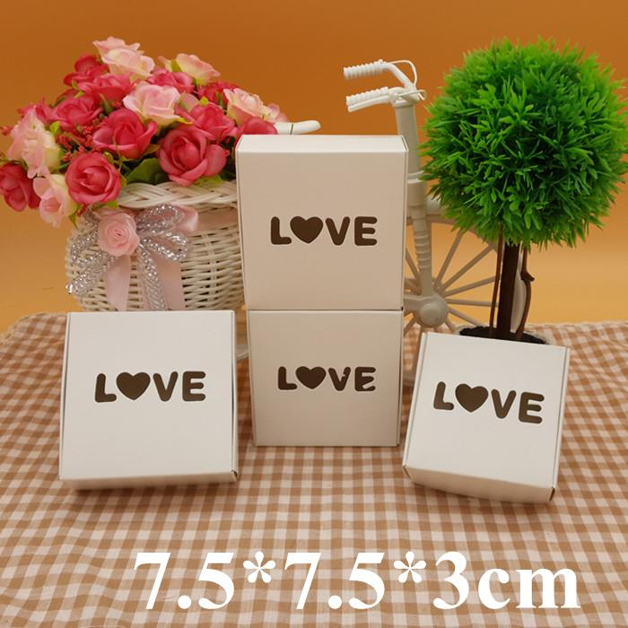 Cute Cardboard Crafts Lovely Cute Craft Gift
