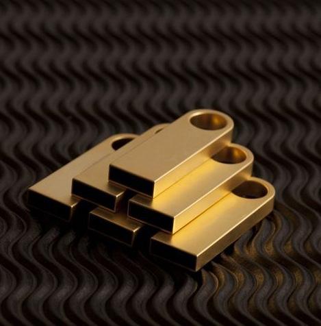 2016 New USB flash drive mini silve/gold pen drive new arrival super tiny USB stick 64GB/32GB/16G/8G Flash card hot flash stick(China (Mainland))