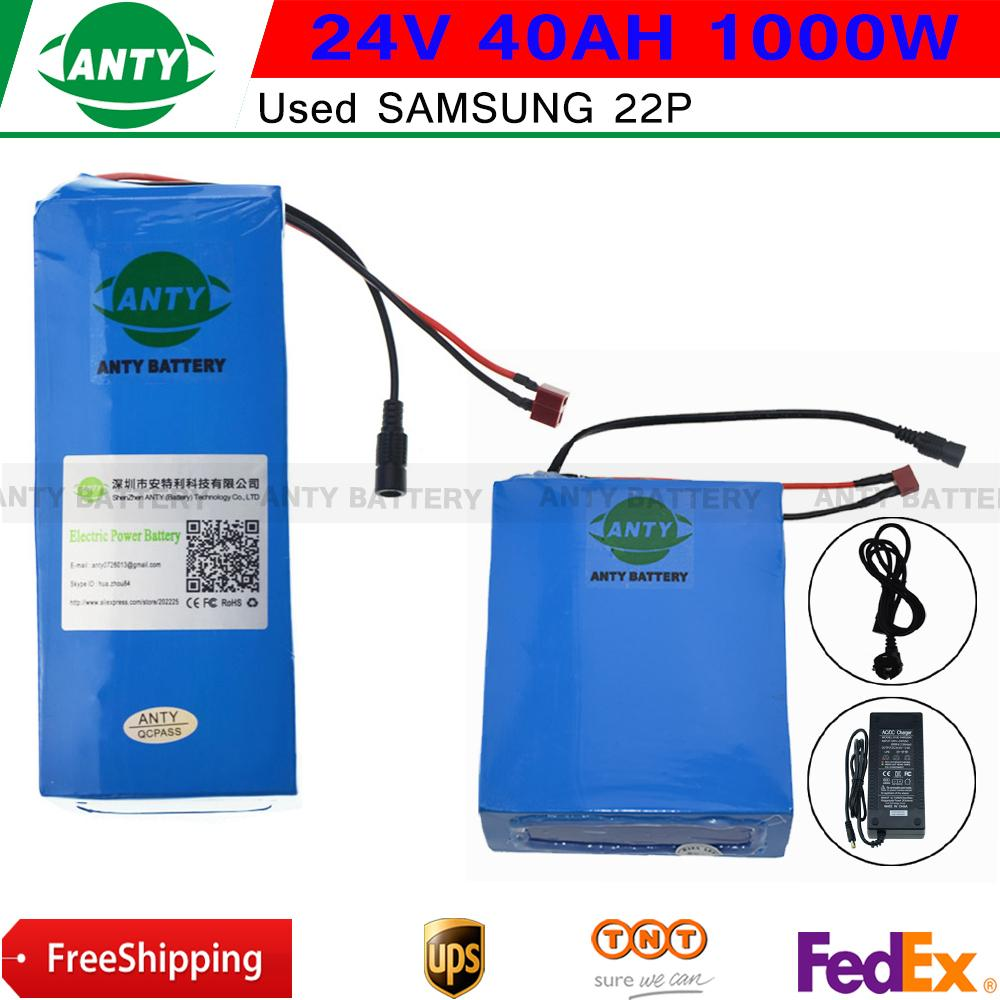 Bikes Wholesale In Panama Free Zone Electric Bike Battery V AH