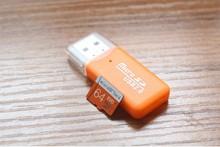 Memory card 4gb 8gb 16gb 32gb 64gb micro sd card 32gb class 10/memory card micro sd card new 2014 usb(China (Mainland))