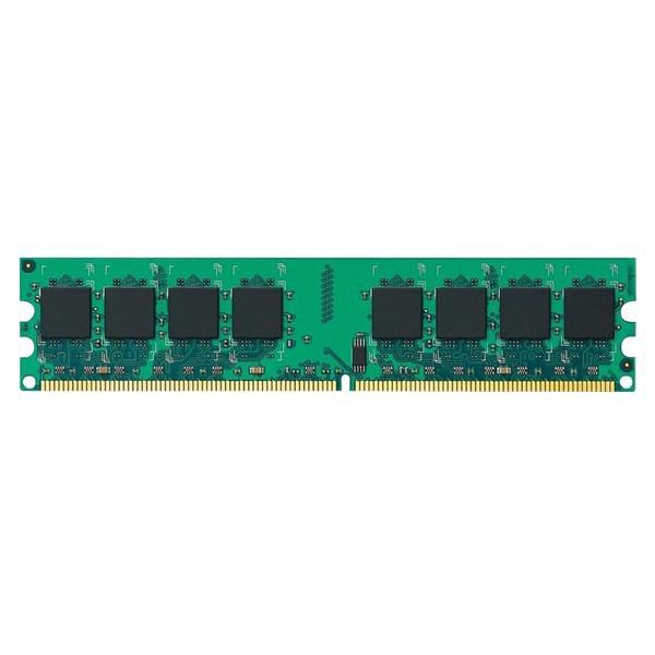 Гаджет  Brand New KVR533D2N4/1G 1G DDR2 533Mhz PC2-4200 Support All motherboard DIMM Memory Ram memoria ram For desktop computer None Компьютер & сеть