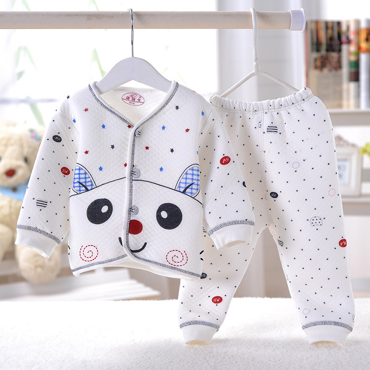 Find great deals on eBay for unusual baby clothes. Shop with confidence.