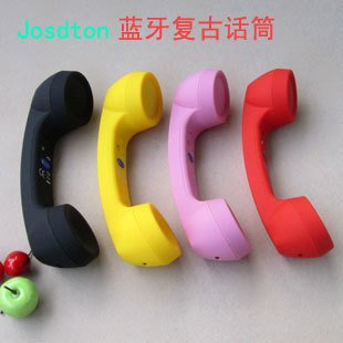 2015 New Mobile Phone Bluetooth Handset/Headset/headphone/earphone bluetooth handset(China (Mainland))
