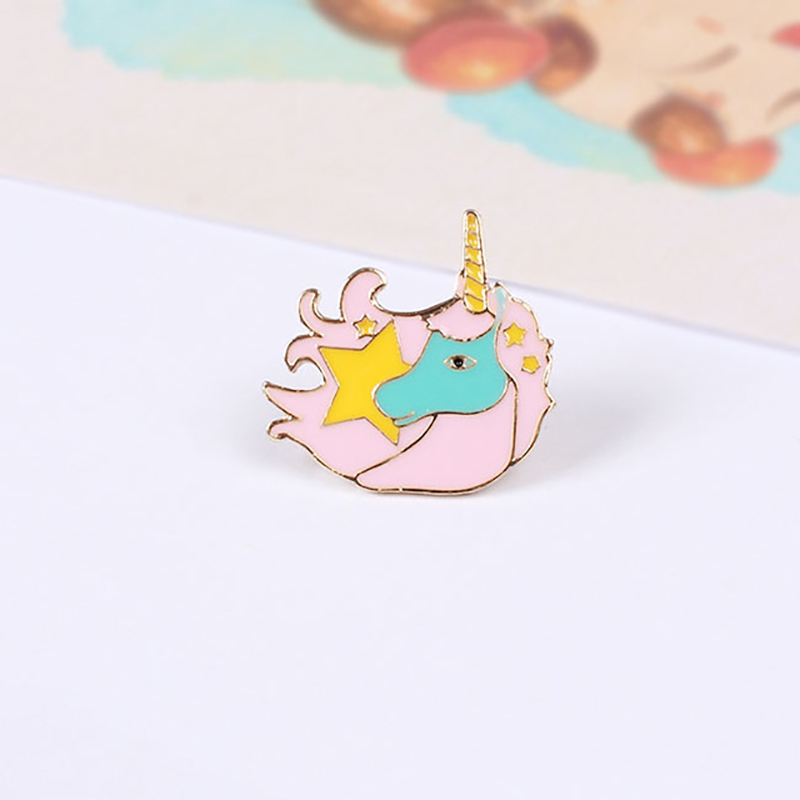 Free-Shipping-Cartoon-Cute-Scooter-Dog-Heart-Unicorn-Rainbow-Rocket-Metal-Brooch-Pins-Badge-Jewelry-For.jpg_640x640 (8)