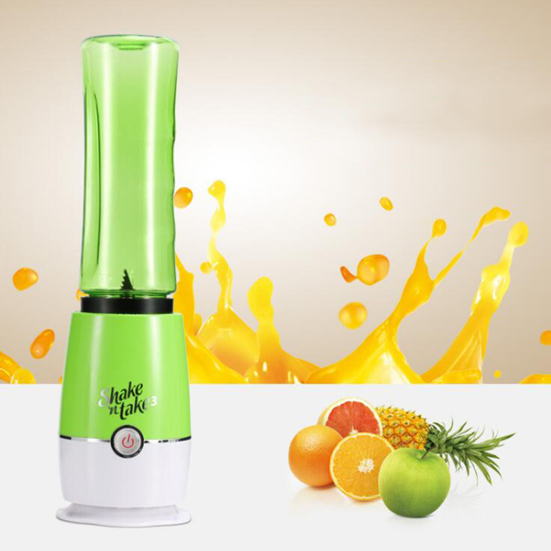 best juicers and easy to clean