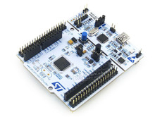 Buy Free STM32 NUCLEO-F401RE STM32F4 STM32F401 Development Board supports Arduino, Embedded ST-LINK for $20.28 in AliExpress store
