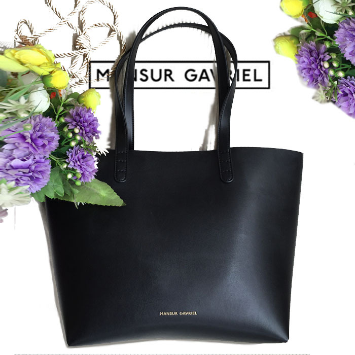 Kynn Studios Rita, Mansur gavriel genuine leather women tote bag,lady hand bag, women shoulder bag, logo printed ,free shipping(China (Mainland))