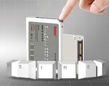 60% OFF Kingspec 2.5 Inch SATA III 60GB/S SATA II SSD 8GB 16GB 32GB 64GB 128GB 256GB Solid State Disk  2.5″ SSD HDD China NO1