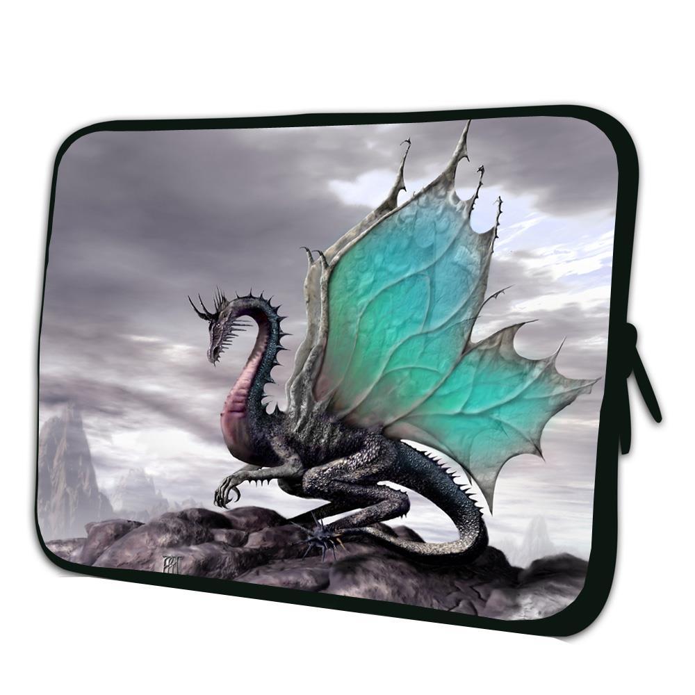 "dragon cover hot sale 10.1 10.2 9.7 inch funda tablet 10"" sleeve bag portable neoprene cases pouch for lenovo yoga 10.1 nexus 10(China (Mainland))"