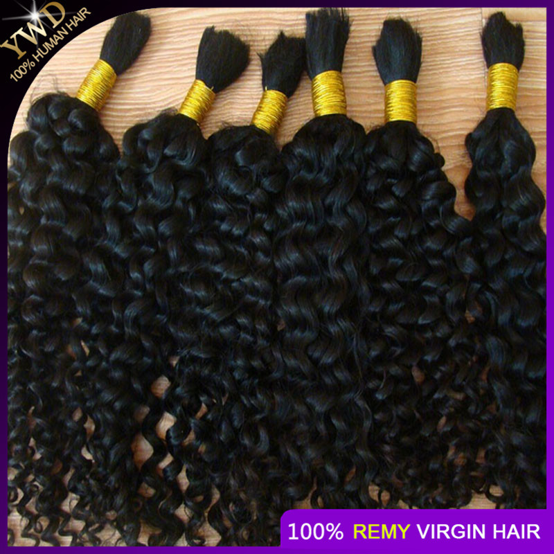 Afro Hair Extensions Uk 120