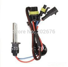 FREE SHIPPING,BEST QUALITY IN CHINA,35W STANDARD CNLIGHT H1/H3/H7/H8/H9/H10/H11/880/9005/9006 HID XENON BULB LAMP GLOBE