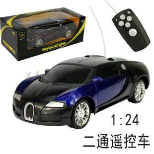 Top quality online sales Remote control car models child remote control toy car of child toys(China (Mainland))