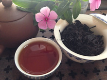 Buy 5 get 1 Very old Over 50 years 1960year 250g ripe Yunnan puer tea Free