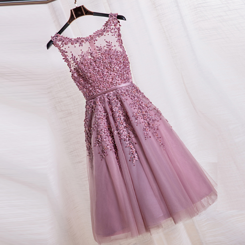 Popular made of honor dress buy cheap made of honor dress for Made of honor wedding dress
