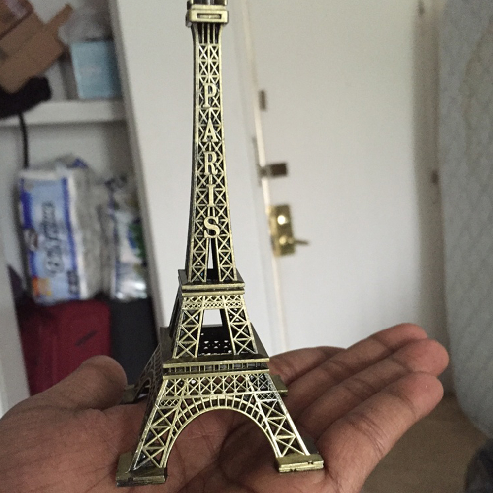 Popular decoration statues buy cheap decoration statues for Paris themed crafts for kids