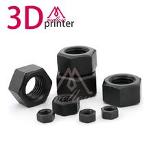 DIY RepRap 3D Printer Prusa Mendel i2 i3 Extruder Hardware Set EXTRUDER VITAMINS Bolts Nuts Hobbed