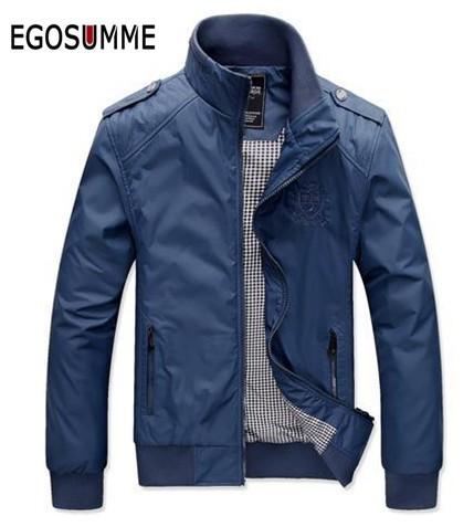 2015 Hot Brand Man Jacket