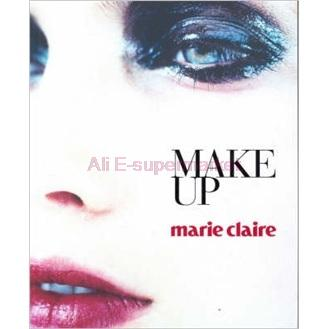 "Marie Claire Make Up """"(China (Mainland))"