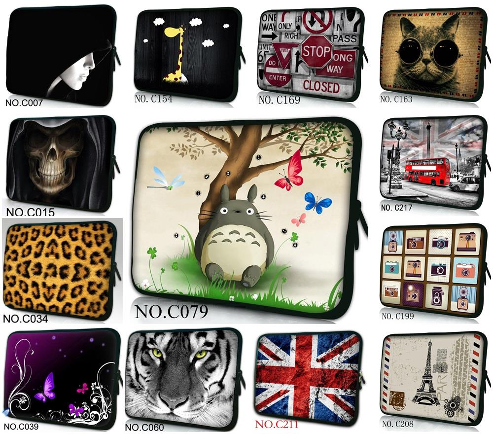 "10"" Laptop Tablet PC Sleeve Bag Case Pouch For ASUS Transformer Book T100/T100TA /Microsoft Surface 3 10.8 inch tablet(China (Mainland))"