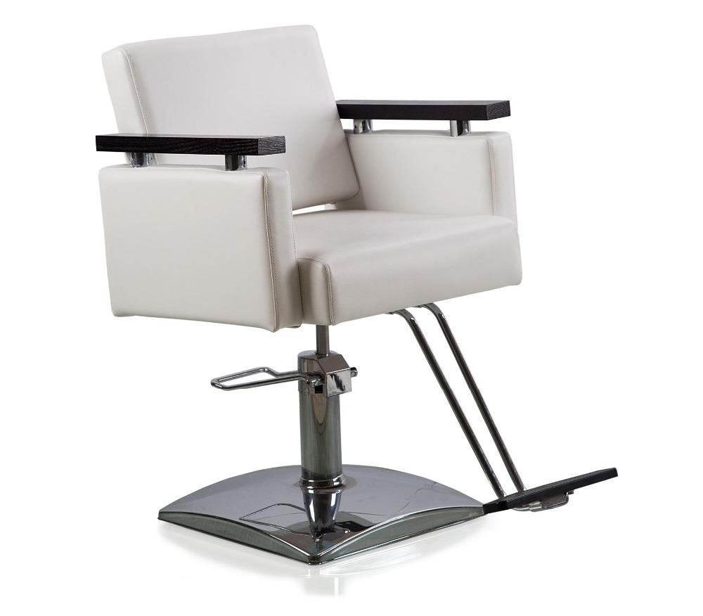 chaise de salon de coiffure promotion achetez des chaise de salon de coiffure promotionnels sur. Black Bedroom Furniture Sets. Home Design Ideas