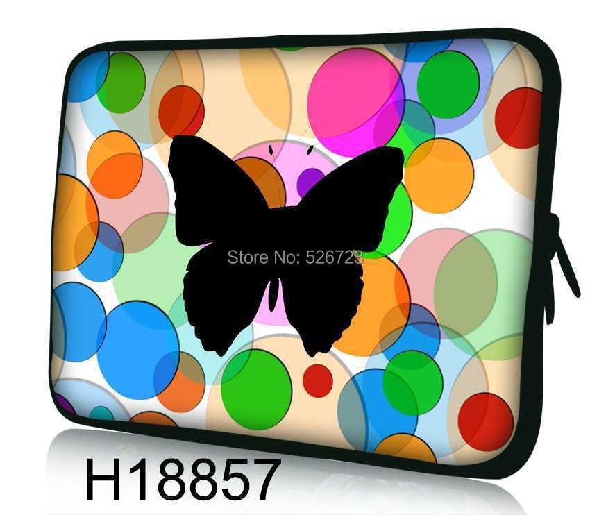super deal new 2015 wholesale factory original laptop bag 10/12/13/14/15 inch unisex notebook bag case for macbook ipad(China (Mainland))