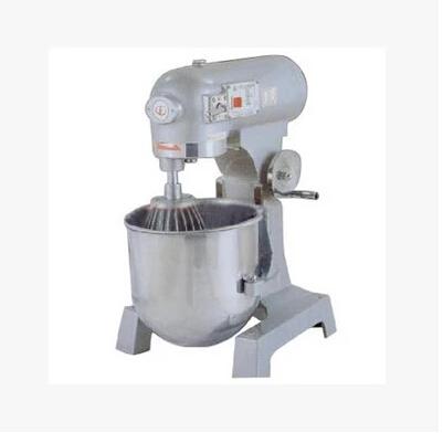 20L spiral dough mixer ( timer controlling)(China (Mainland))